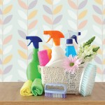 wpid-spring_cleaning_blog.jpg